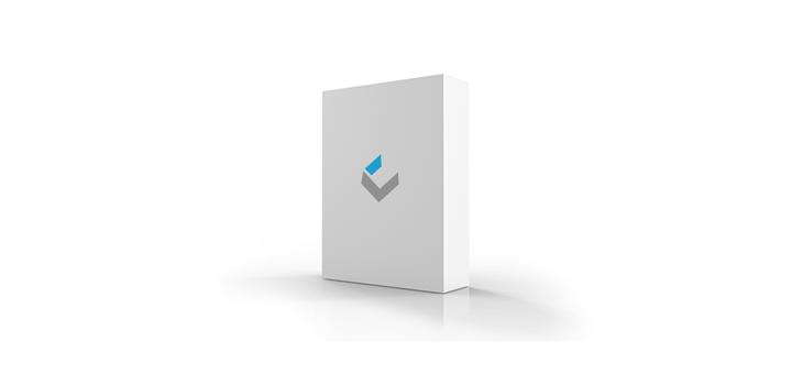 Stark webbdesign