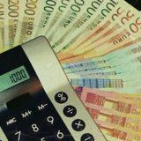 låneförmedlare